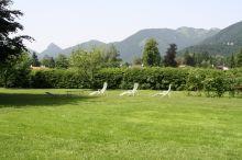 Sonnenhof Garni Rottach-Egern