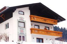 Vitalhotel-Berghof Afritz am See