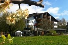 Bogner Landgasthof Absam