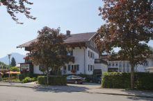 Schnitzer Bad Wiessee