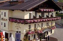 Post Abtenau