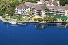 Hotel am See Die Forelle Millstatt