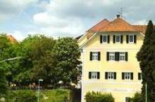Der Kirchenwirt Hotel Pfeifer Graz