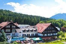 Gruberhof Bed & Breakfast Innsbruck