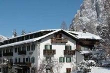 Menardi Cortina D'Ampezzo
