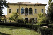 Villa Quaranta Wine Wellness Hotel SPA Pescantina