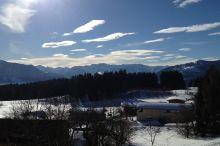 Bergstätter Hof Immenstadt