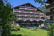 Mirabeau Zermatt