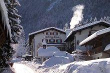 Schmelz Aktivhotel & Gasthof Inzell