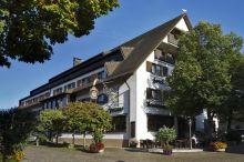 Hotel Fortuna Kirchzarten