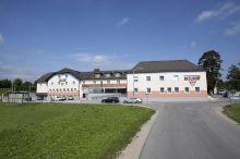 Hotel Seeland St. Pölten