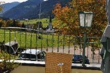 Martinerhof Dein Wohlfühlhotel