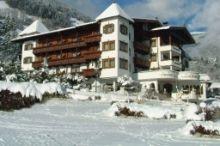 Romantik Hotel Alpenblick Hippach