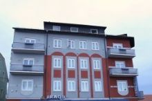 Aragia Klagenfurt