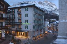 Cortina Cortina D'Ampezzo