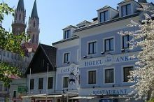Anker Klosterneuburg