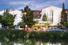 Schiller Garching b. München