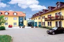 Best Western Plus Erb Vaterstetten