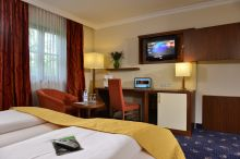 Best Western Plus Vaterstetten