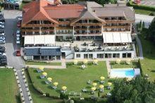 Schönblick Schneider GmbH Hotel Velden am Wörthersee