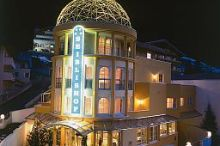 Seiblishof Familienhotel Ischgl