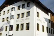 Goldener Adler Wattens, Tirol