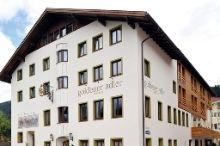 Goldener Adler Wattens, Tirol Wattens