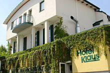 Klaus im Weinviertel Wolkersdorf