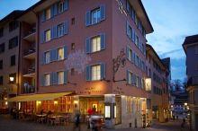 Adler Zürich