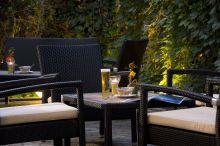 Austria Trend Hotel Bosei Wien Vienna