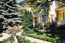 Schlosshotel Oth Baden bei Wien