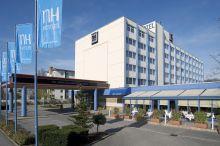 NH Ingolstadt Ingolstadt