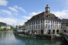 Freienhof Thun
