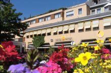BEST WESTERN Hotel Sonne Lienz