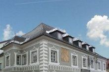 Schwarzes Rössl Salzburg Town