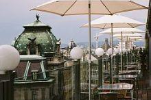 Royal Wien
