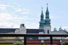 Kärntnerhof Wien