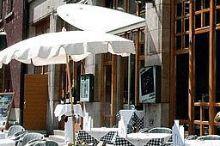 Best Western Premier Glockenhof Zurych