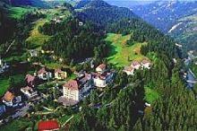 Robinson Club Schweizerhof (Full Board) Vulpera