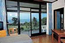 Residence Holiday Sirmione