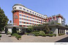 Trento Grand Hotel Trento
