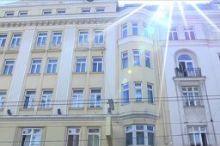 City Central Wien