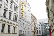 Terminus Wien