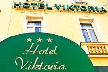 Viktoria Wien