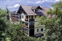 Richstein's Posthotel Bad Füssing