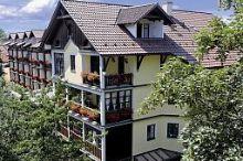Richstein's Posthotel Bad Füssing