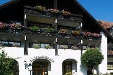 Griesbacher Hof Appartementhotel Bad Griesbach