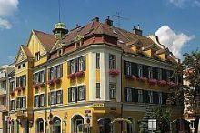 Bergwirt Wien