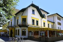 Glocknerhof Pörtschach am Wörthersee