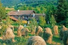 Sebaldus Landhotel Bad Kohlgrub